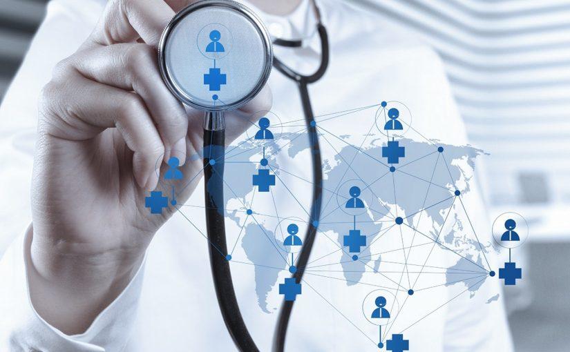 Scope In Clinical Research In India