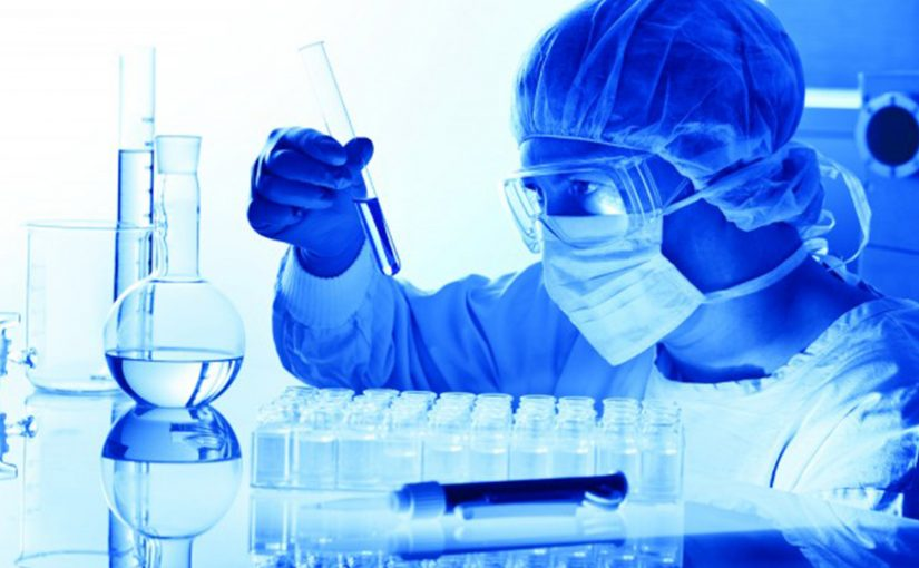 Clinical Research Courses In Mumbai