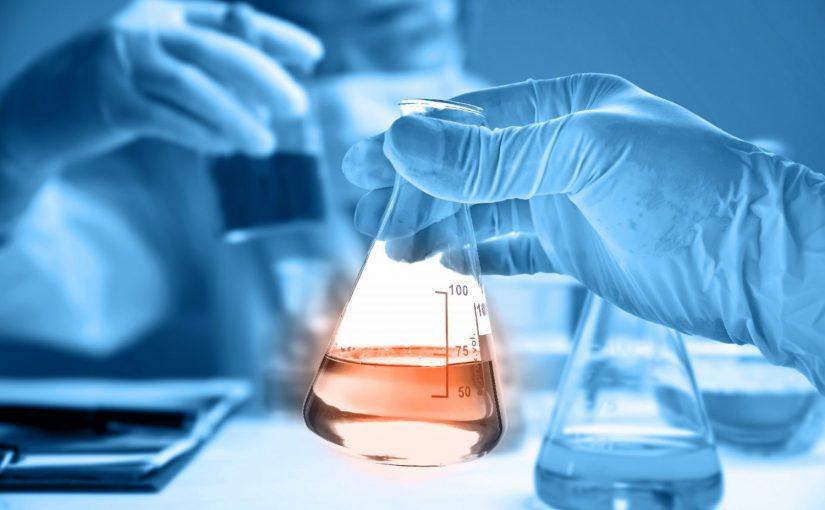Scope in MSc Clinical Research: Augmenting Scientific Minds