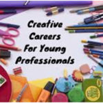 What makes graphic designing a good career choice?