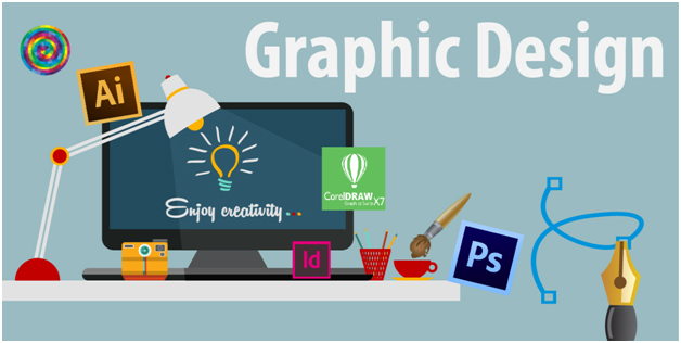 What are the key Ingredients of a Good Graphic Designer?