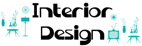 Career opportunities that follow an interior design degree