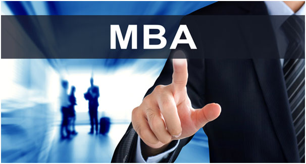 Scope of a MBA degree in Automobile Management