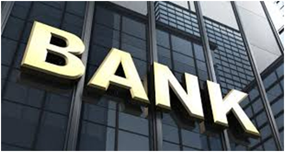 Qualifications required for securing a career in banking
