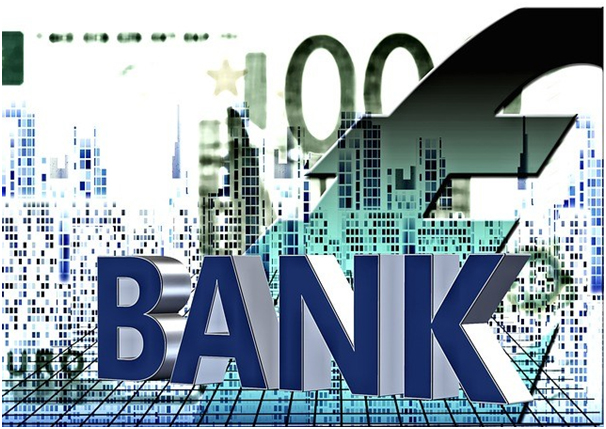 The scope of banking in India