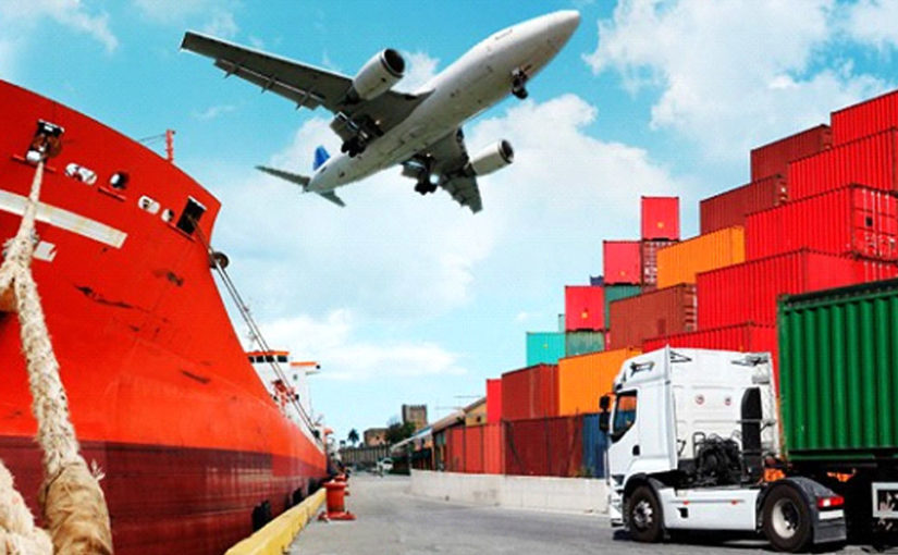 The scope of MBA in logistics and Supply Chain Management in India