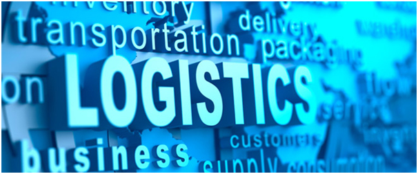 Trends that are shaping the Logistics Industry